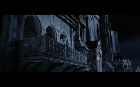 The Lord of the Rings The Return of the King - 233