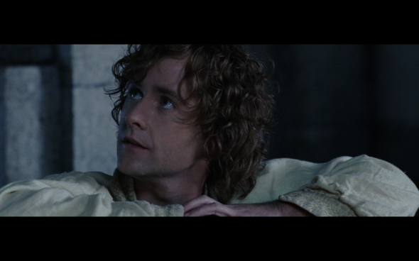 The Lord of the Rings The Return of the King - 236