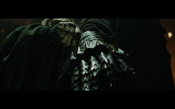 The Lord of the Rings The Return of the King - 238