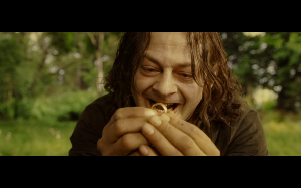 The Lord of the Rings The Return of the King - 24