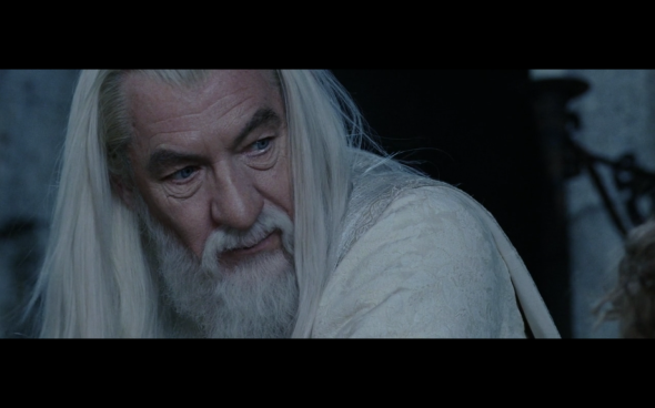 The Lord of the Rings The Return of the King - 240
