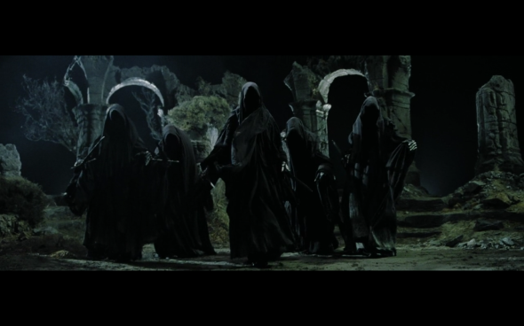 The Lord of the Rings The Return of the King - 241