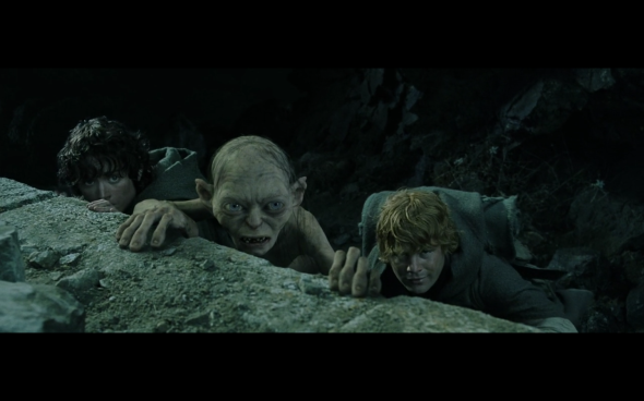 The Lord of the Rings The Return of the King - 243