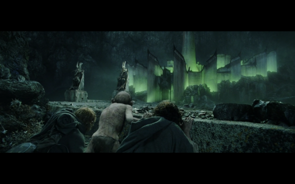 The Lord of the Rings The Return of the King - 244