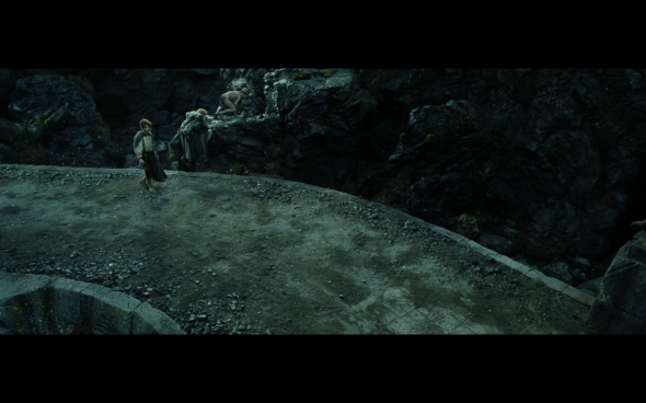 The Lord of the Rings The Return of the King - 246