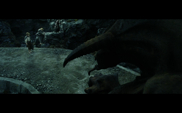 The Lord of the Rings The Return of the King - 247
