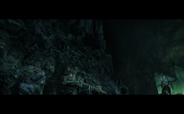 The Lord of the Rings The Return of the King - 248
