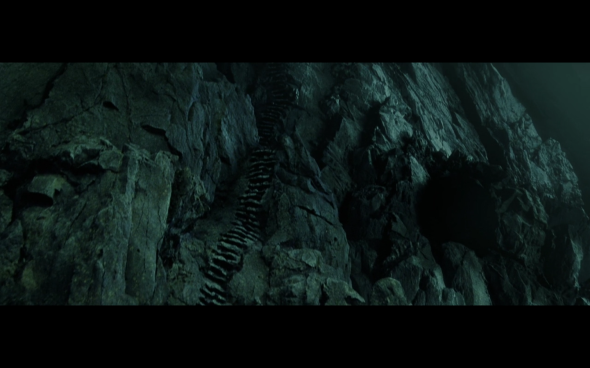 The Lord of the Rings The Return of the King - 249