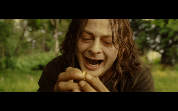 The Lord of the Rings The Return of the King - 25