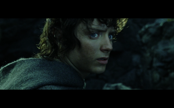 The Lord of the Rings The Return of the King - 251