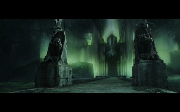 The Lord of the Rings The Return of the King - 252