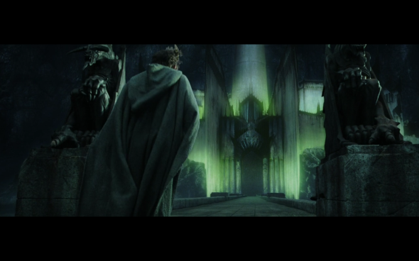 The Lord of the Rings The Return of the King - 254