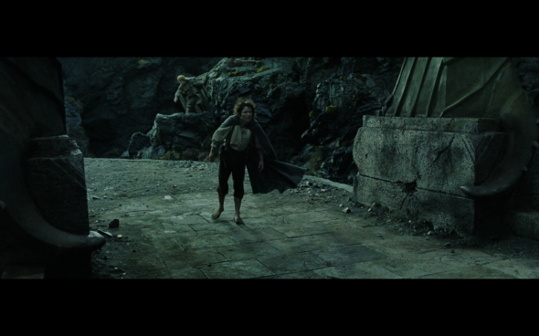The Lord of the Rings The Return of the King - 255