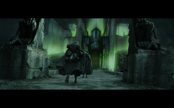 The Lord of the Rings The Return of the King - 256