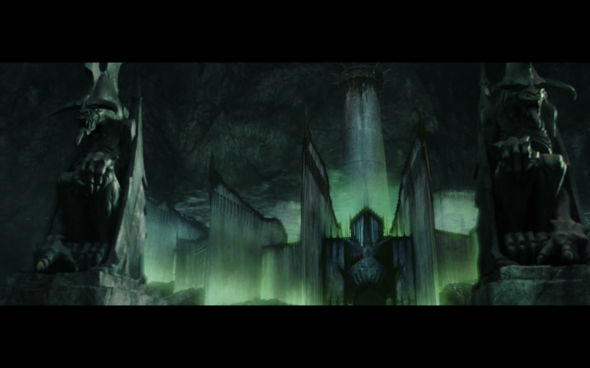 The Lord of the Rings The Return of the King - 258