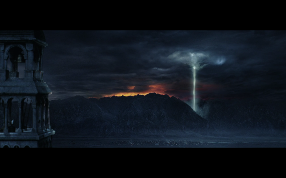 The Lord of the Rings The Return of the King - 260