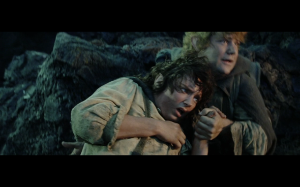 The Lord of the Rings The Return of the King - 262