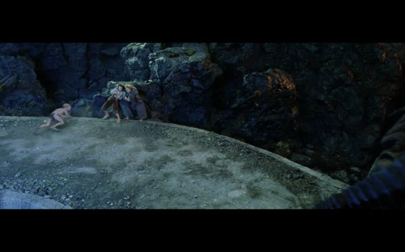 The Lord of the Rings The Return of the King - 264