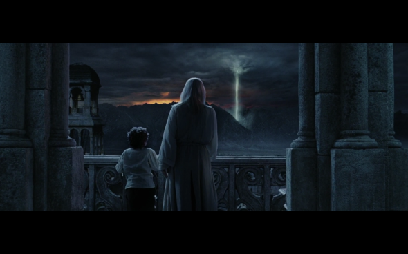 The Lord of the Rings The Return of the King - 265