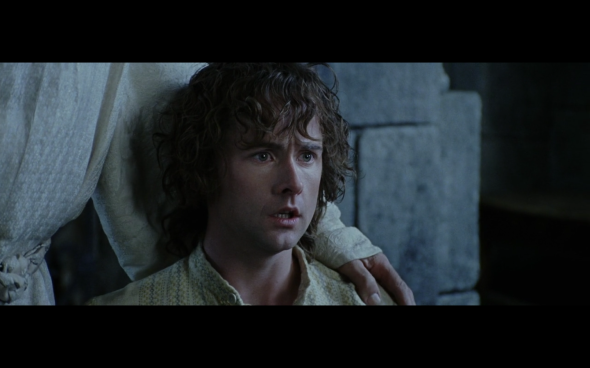 The Lord of the Rings The Return of the King - 266