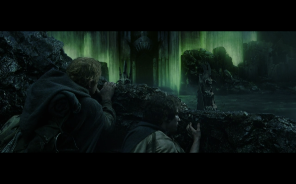 The Lord of the Rings The Return of the King - 267