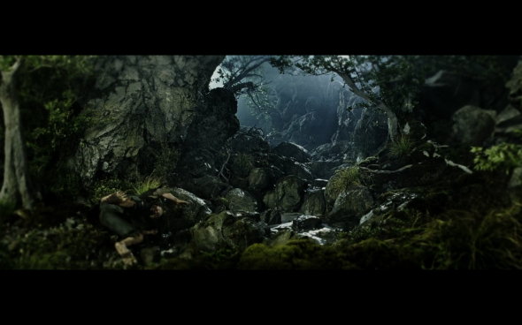 The Lord of the Rings The Return of the King - 27