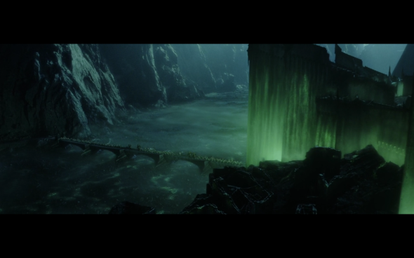 The Lord of the Rings The Return of the King - 271