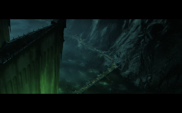 The Lord of the Rings The Return of the King - 275