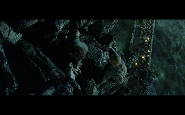 The Lord of the Rings The Return of the King - 277