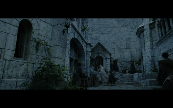 The Lord of the Rings The Return of the King - 279