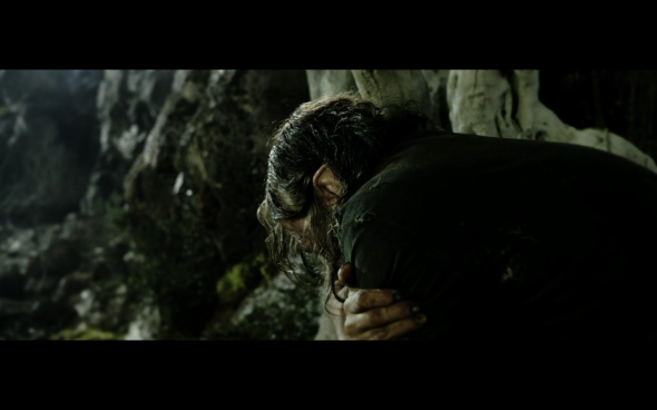 The Lord of the Rings The Return of the King - 28