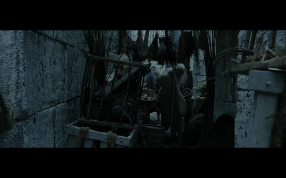 The Lord of the Rings The Return of the King - 280