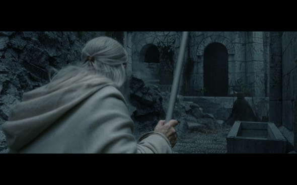 The Lord of the Rings The Return of the King - 281