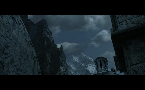 The Lord of the Rings The Return of the King - 282