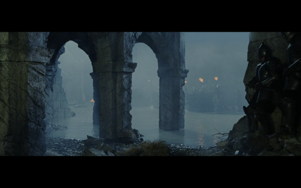 The Lord of the Rings The Return of the King - 285