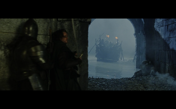 The Lord of the Rings The Return of the King - 286
