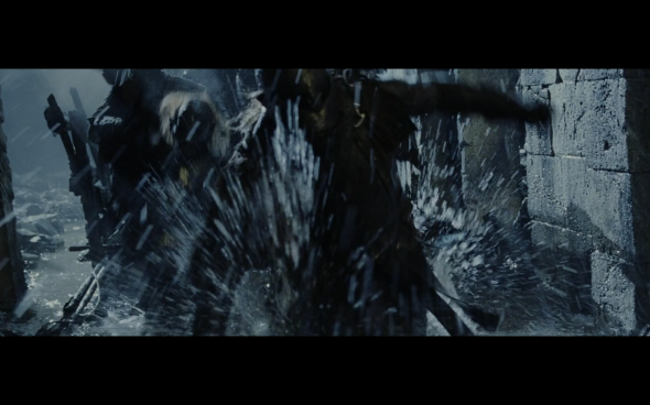 The Lord of the Rings The Return of the King - 287