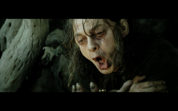 The Lord of the Rings The Return of the King - 29