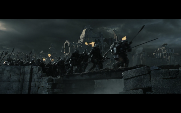 The Lord of the Rings The Return of the King - 293