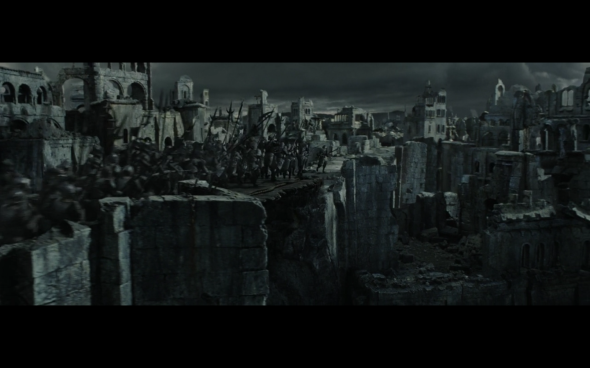 The Lord of the Rings The Return of the King - 294