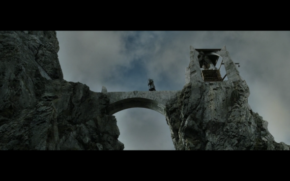The Lord of the Rings The Return of the King - 296