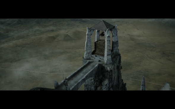 The Lord of the Rings The Return of the King - 297