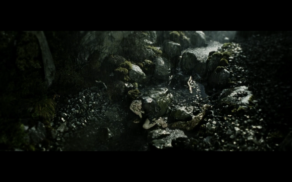 The Lord of the Rings The Return of the King - 30