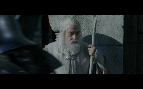 The Lord of the Rings The Return of the King - 300