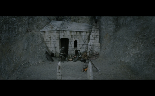 The Lord of the Rings The Return of the King - 302