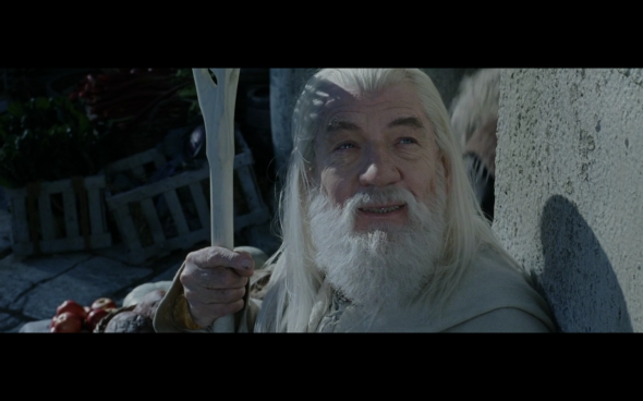 The Lord of the Rings The Return of the King - 306