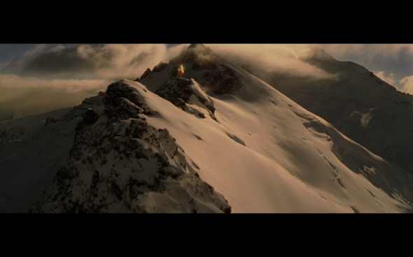 The Lord of the Rings The Return of the King - 316