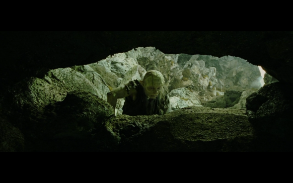 The Lord of the Rings The Return of the King - 32