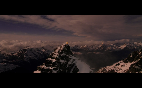 The Lord of the Rings The Return of the King - 322