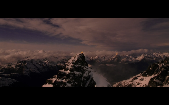 The Lord of the Rings The Return of the King - 323